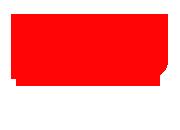 Middle_East_University_logo