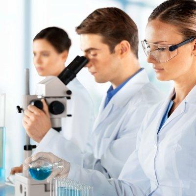 كلية العلوم الطبية المساعدة