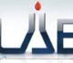 Lab identify