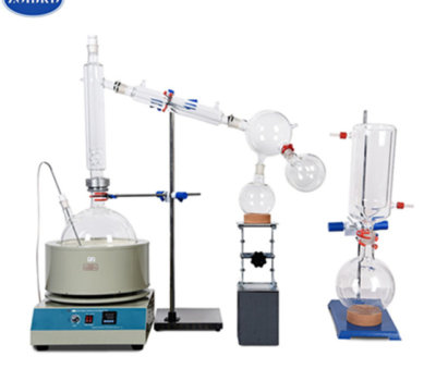Laboratory-Equipment-10L-Short-Path-Distillation-With-Stirring-Heating-Mantle-Include-Cold-trap-For-Purification-Of.jpg_640x640