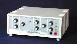 Stimulator Harvard