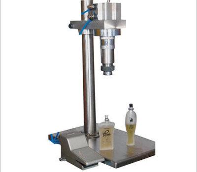 bottle-crimping-machine-500x500