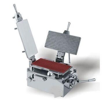 capsule-filling-machine-500x500