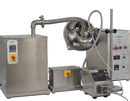 coating-pan-drying (1)