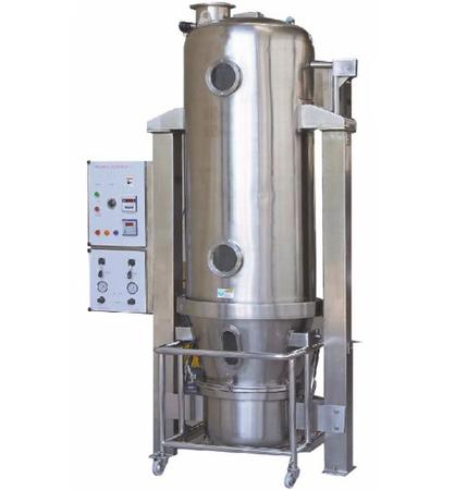 fluid-bed-dryer-500x500 (1)