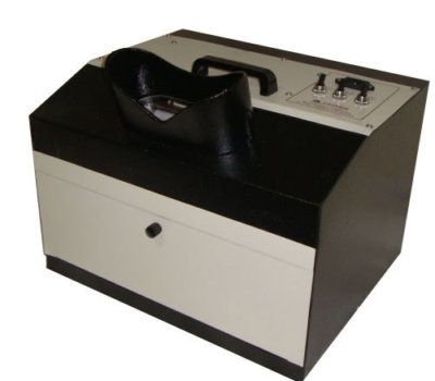 u-v-cabinets-500x500
