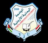 الجامعة اليمنية الأردنية